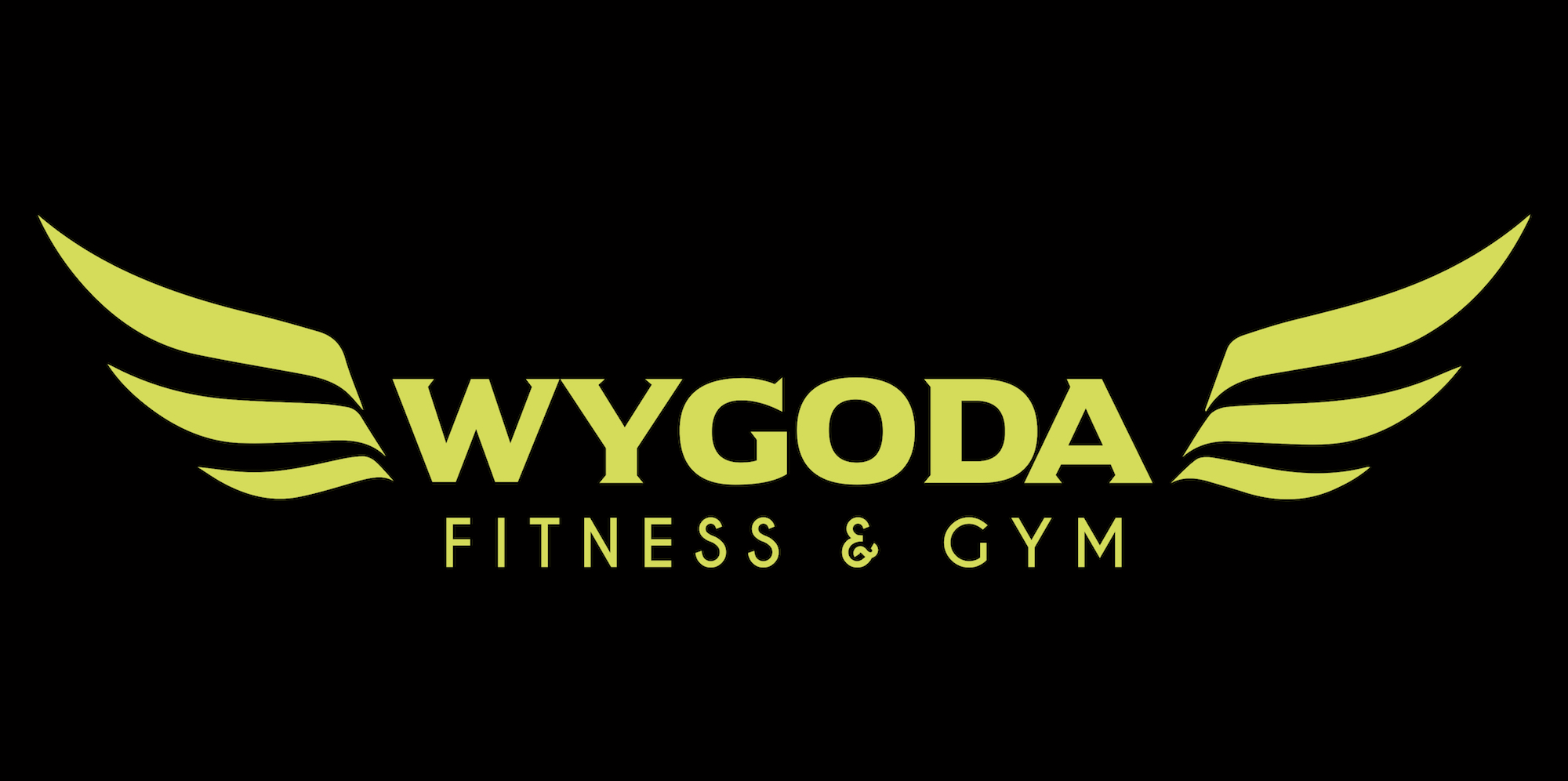 Wygoda Fitness Club