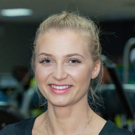 Ewelina Zybko